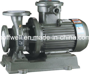 Clearing Water Centrifugal Pump Series pictures & photos