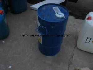 methyl methacrylate (MMA) for chemical production use pictures & photos
