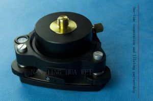 Tribrach for Trimble GPS, Tribrach for Survey Instrument