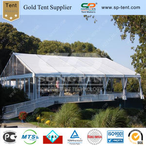 Marquee Tents for Wedding 20X50m pictures & photos