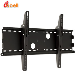 TV Stand for 32′′-63′′ (PDP-FLO)