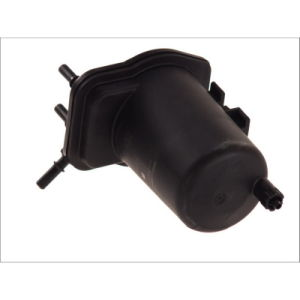 Fuel Filter for Renault 8200458420 pictures & photos
