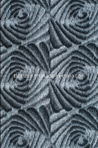 Commercial Carpet pictures & photos