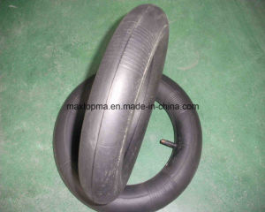 Maxtop Tools Motorcycle Inner Tube pictures & photos
