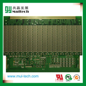 Multilayer PCB/Multilayer PCB