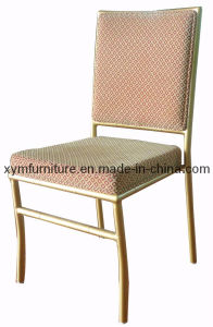 Restaurant Hotel Chair (XYM-L67) pictures & photos