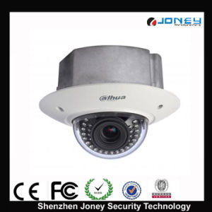 Dahua 3 Megapixel IR Network Dome Camera pictures & photos