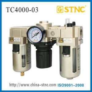 Air Source Treatment Unit /Frl Tc4000-03