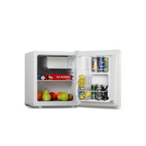 Mini Refrigerator with Freezer Kitchen Appliances pictures & photos