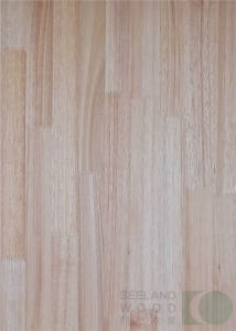 Eucalyptus Finger Joint Board for Furniture pictures & photos