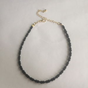 Simple Short Necklace/ Choker Fashion Jewelry 2017 Hot pictures & photos