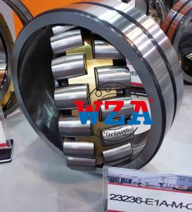 Roller Bearing 22326 E1amc4 High Quality Spherical Roller Bearing pictures & photos