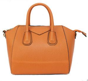 2015 Spring Fashion Bag (JZ33042)