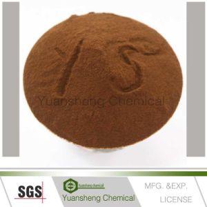 Calcium Lignosulfonate Powder as Water Reducing Admixture pictures & photos