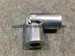 Coupling Shaft for Industrial Machinery pictures & photos