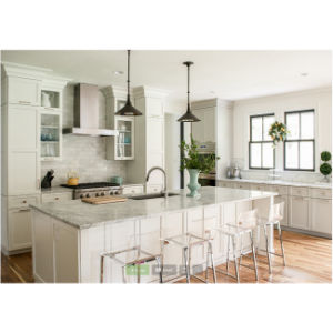 Wood Unfinished Kitchen Cabinets Dicount Price Wholesale Cheap Kitchen