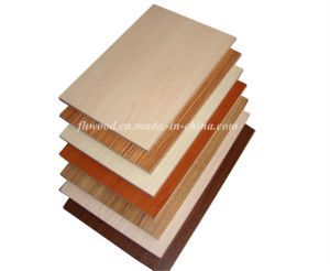 Melamine Chipboard pictures & photos
