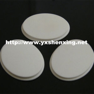 Factory Direct Sales Insulation Ceramic Plate for Massage Machine