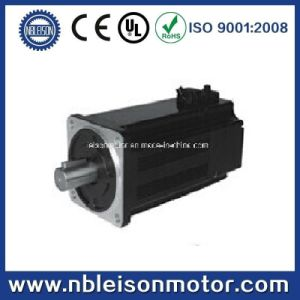 Hot Sale 750W High Toruqe AC Servo Motor pictures & photos