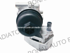Oil Cooler 1103. Q1 for Ford pictures & photos