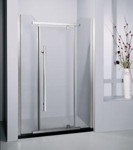 Pivot Shower Door pictures & photos