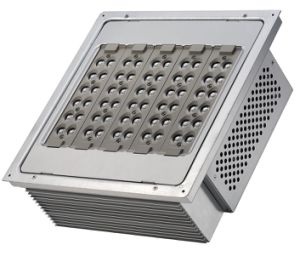 Hot 70W 140W LED Canopy Light Replacing Philips Mini300 Hz TJD140WPD
