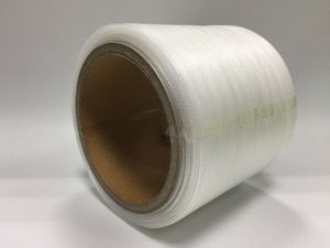Banknotes/ Currency/Cash Strapping Plastic Tape