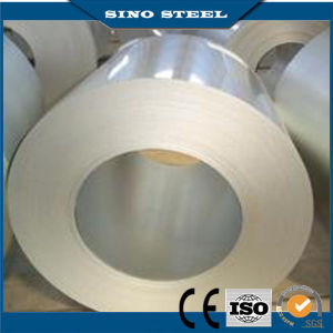 Z60 Galvanized Steel Gi Strip for Construction with Good Quality pictures & photos