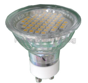LED Lamp GU10/MR16/Hr16/JDR E27/JDR E14 pictures & photos