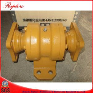 Wheel Loader Middle Driven Shaft Support for for Foton Sdlg XCMG Xgma pictures & photos