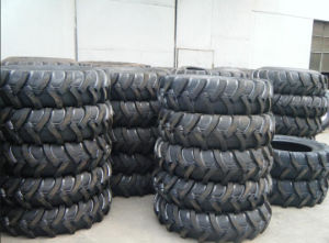 8-16 8-18 8.3-20 8.3-22 8.3-24 6.00-12, 16.9-24 23.1-26 8.3-20, 710/70r42agricultural Tyre pictures & photos