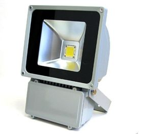 0-10V Dimmable Building Billboard LED Flood Light pictures & photos