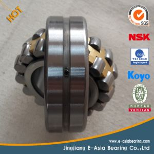 Special Textile Bearings pictures & photos