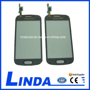 Mobile Phone Touch for Samsung S7270 Touch Digitizer pictures & photos