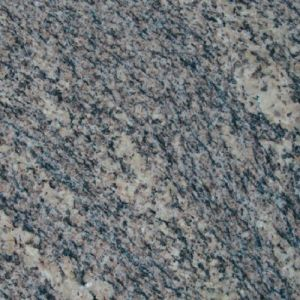 Polished Black/Grey/Natural Granite Giallo Calafuria for Well Tiles/Flooring/ Counter Tops