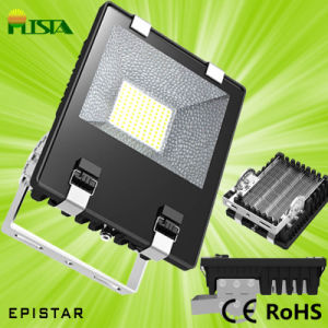 IP65 High Power 10W LED Flood Light LED Light (ST-PLS-F03-10W)