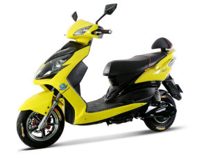 1000 Watt Electric Scooter pictures & photos