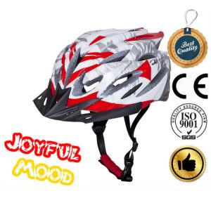 Bicycle Mountain Helmet Safety Bike Helmet