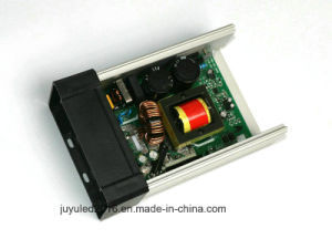 5V 12V LED Power Supply for Lighting Project Switching pictures & photos