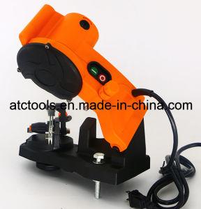 85W 120V 60Hz Chainsaw Chain Grinder Chain Saw Sharpener pictures & photos