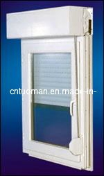Professional Supplier for Aluminium Window, Roller Shutter and Insect Screen (monoblock) pictures & photos