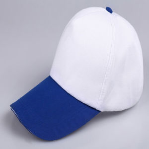100% Polyester Dri Fit Cap pictures & photos
