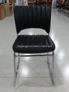 China Most Popular Modern Office Chair Visitor Chair Conference