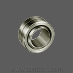 Spherical Plain Bearings Inch COM COMH (COM4) pictures & photos