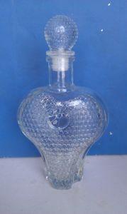 Wholesale Xo Wine Bottle/ Glass Bottle pictures & photos