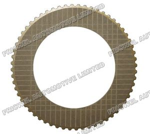 Friction Disc (4211394) for Clark Dana Engineering Machinery pictures & photos
