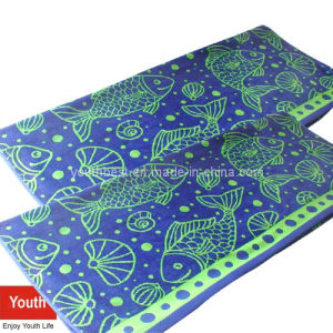 Quick Dry Beach Towel for Your Holiday