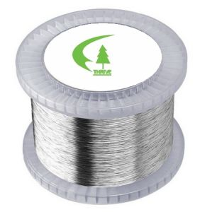 Coated EDM Wire pictures & photos