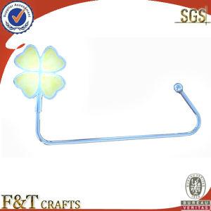 Custom Metal Bag Hanger (FTBH1026H) pictures & photos