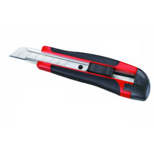 Hardware Tools Utility Knife (NC1286) pictures & photos